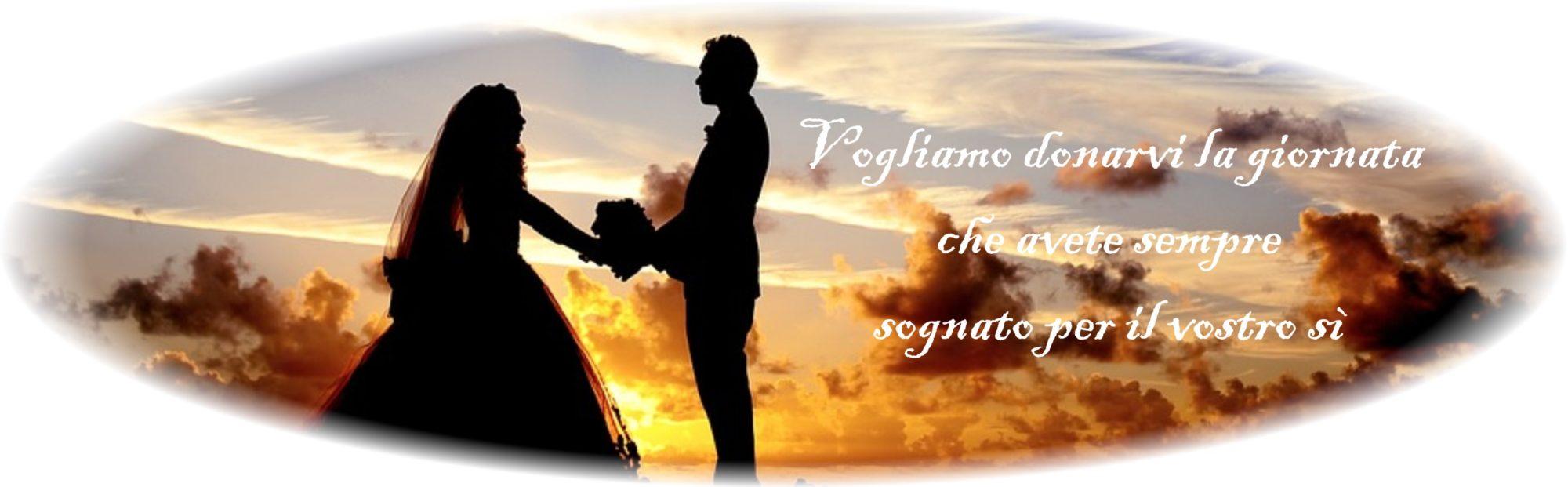 da3ee9e3eba2 Villa ex magni rizzoli Canzo - Co - Matrimoni Rito Civile Location ...
