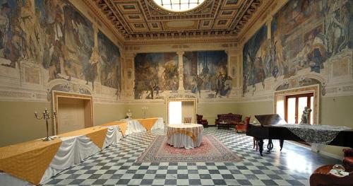 affreschi02